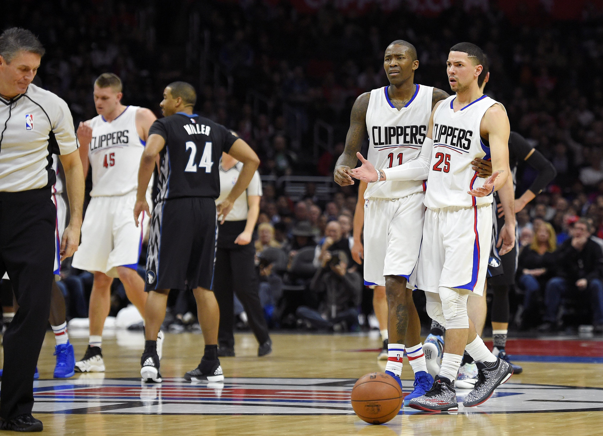 La-sp-clippers-report-20160208
