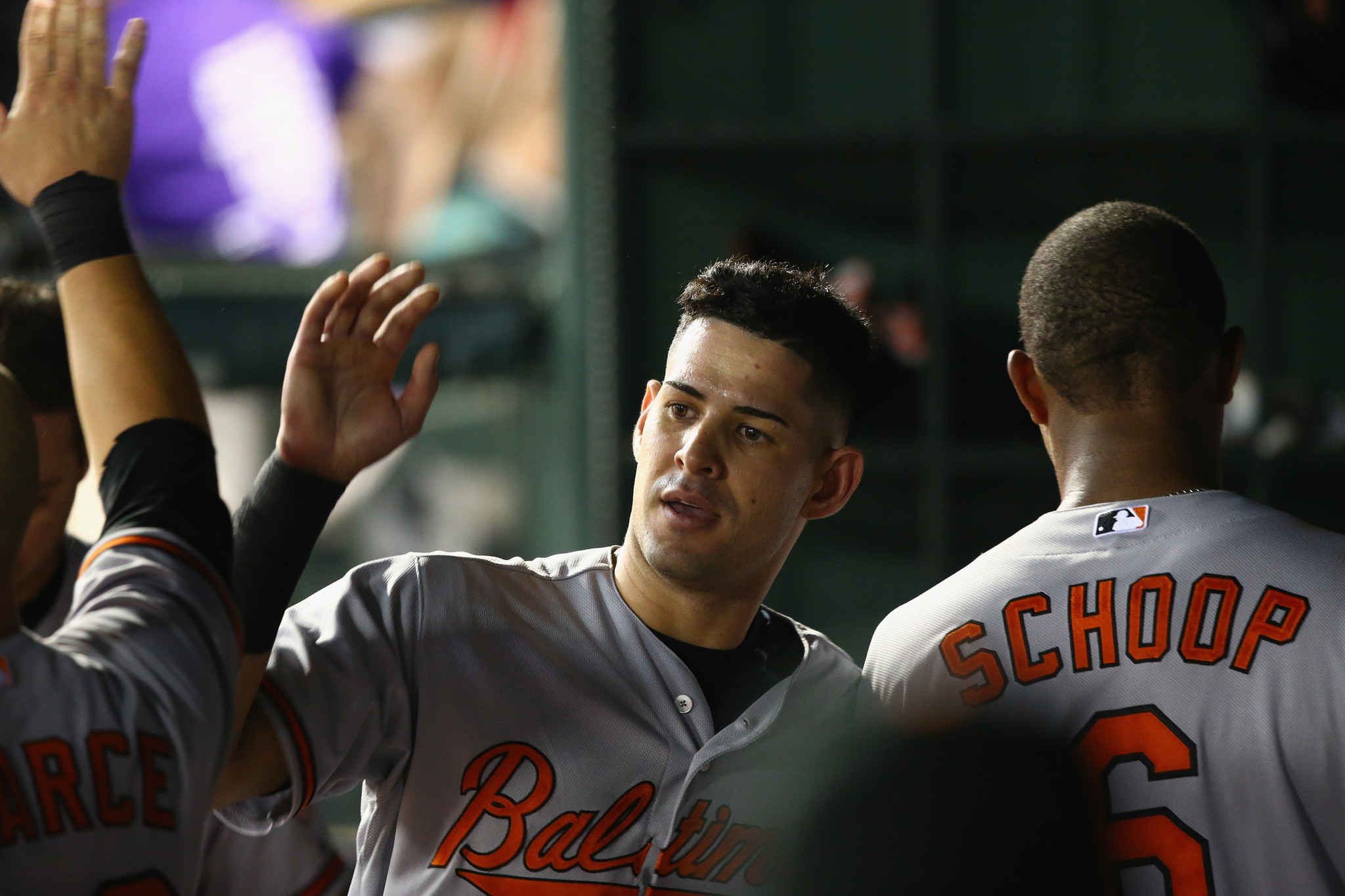 Bal-can-orioles-dariel-alvarez-springboard-caribbean-series-success-into-a-strong-spring-training-20160208