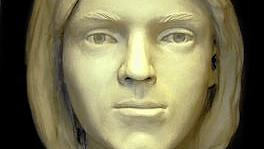 WILL COUNTY JANE DOE (1968): NF, 20-30, found in a Will County, IL wooded area - 30 September 1968 264x149