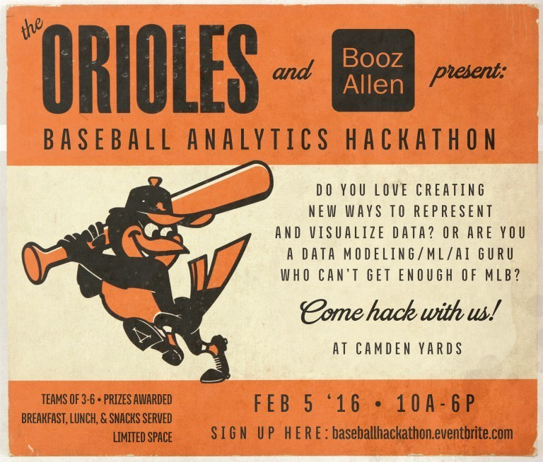 Bal-for-orioles-hackathon-participant-an-impossibly-complex-task-make-sense-of-data-20160209