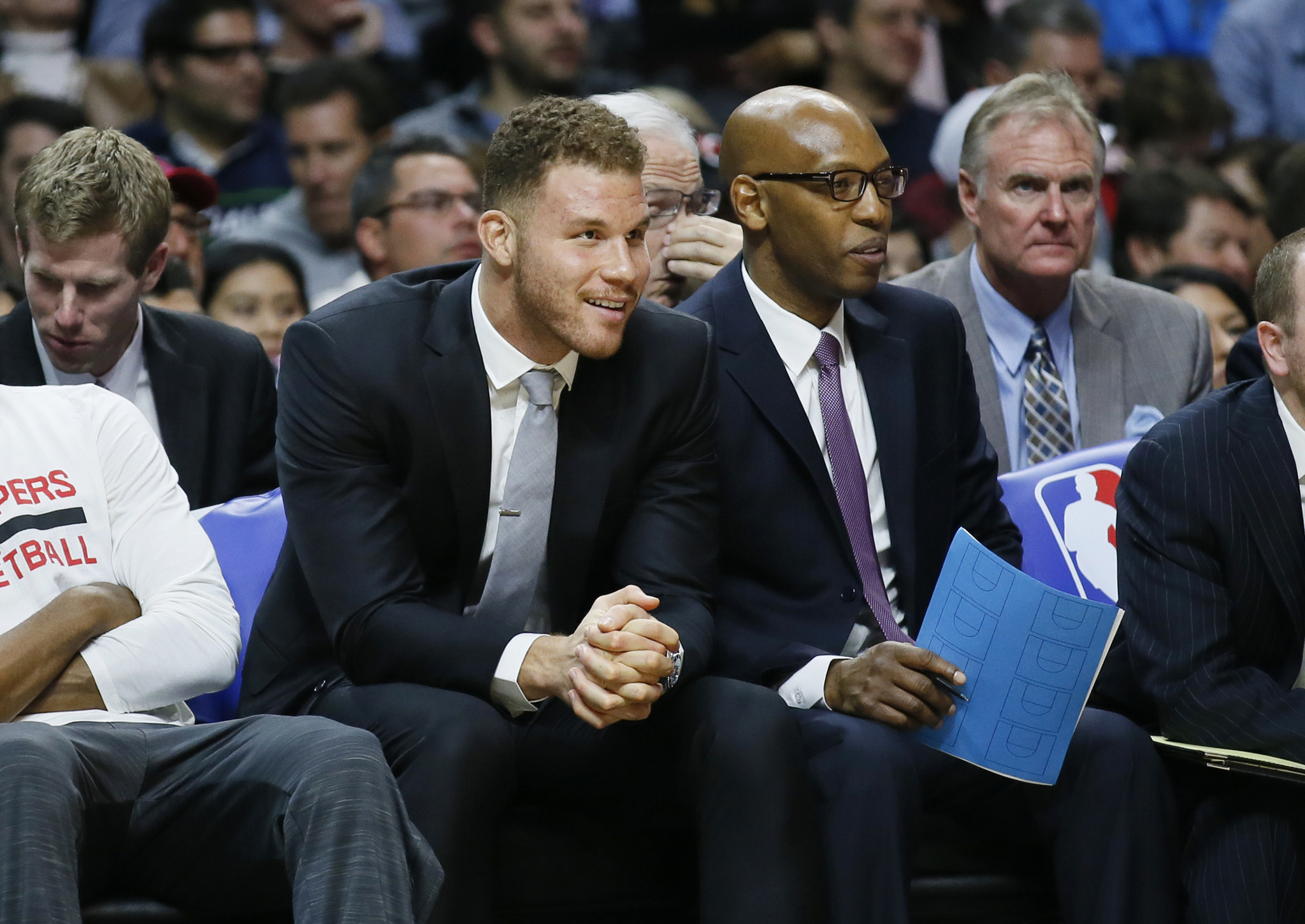 Ct-blake-griffin-suspended-four-games-20160209