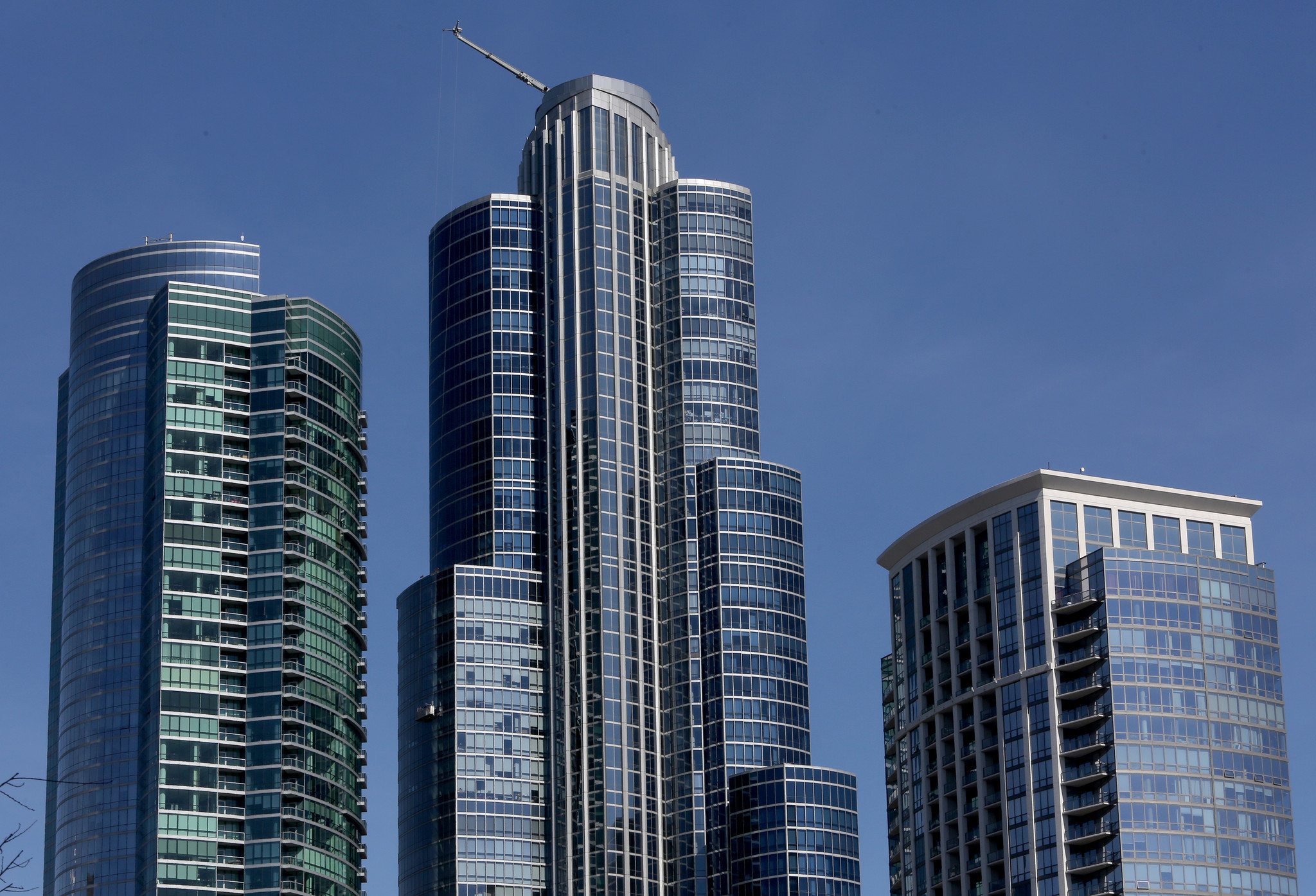 how to buy a condo in chicago
