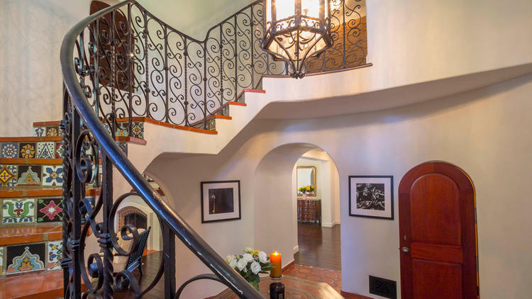 Hot Property | Benny Goodman