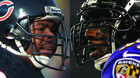 Schmuck: Broncos defense doesn't measure up to '85 Bears or 2000 Ravens