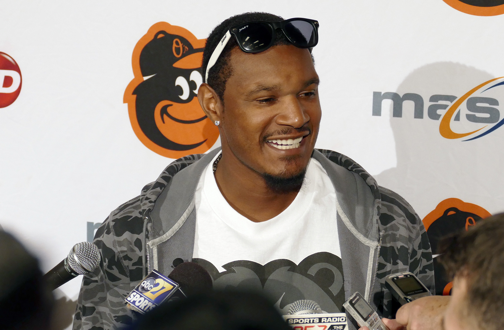 Bal-adam-jones-on-orioles-keeping-core-intact-thats-why-i-wanted-to-stay-here-in-baltimore-20160209