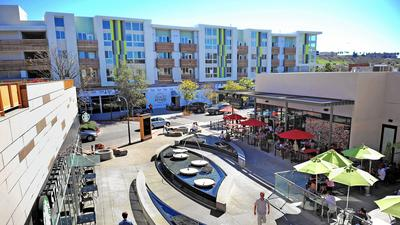 $475-million deal reflects Playa Vista's rise as a tech hub