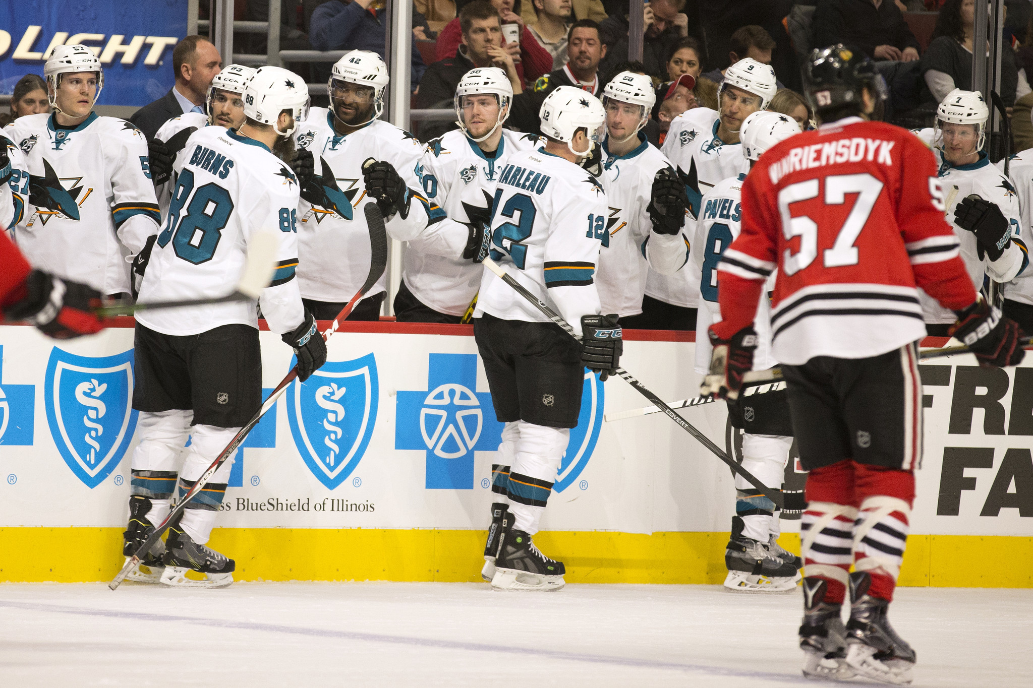 Ct-observations-blackhawks-sharks-20160210