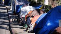 L.A. finally passes a unified plan to help the homeless – now the hard part begins