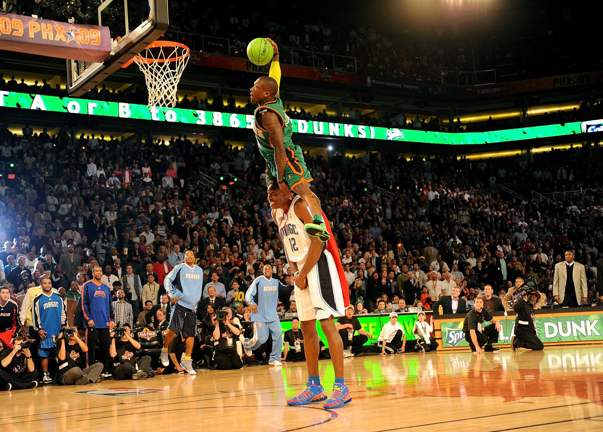 Ct-nba-all-star-slam-dunk-ranking-20160210