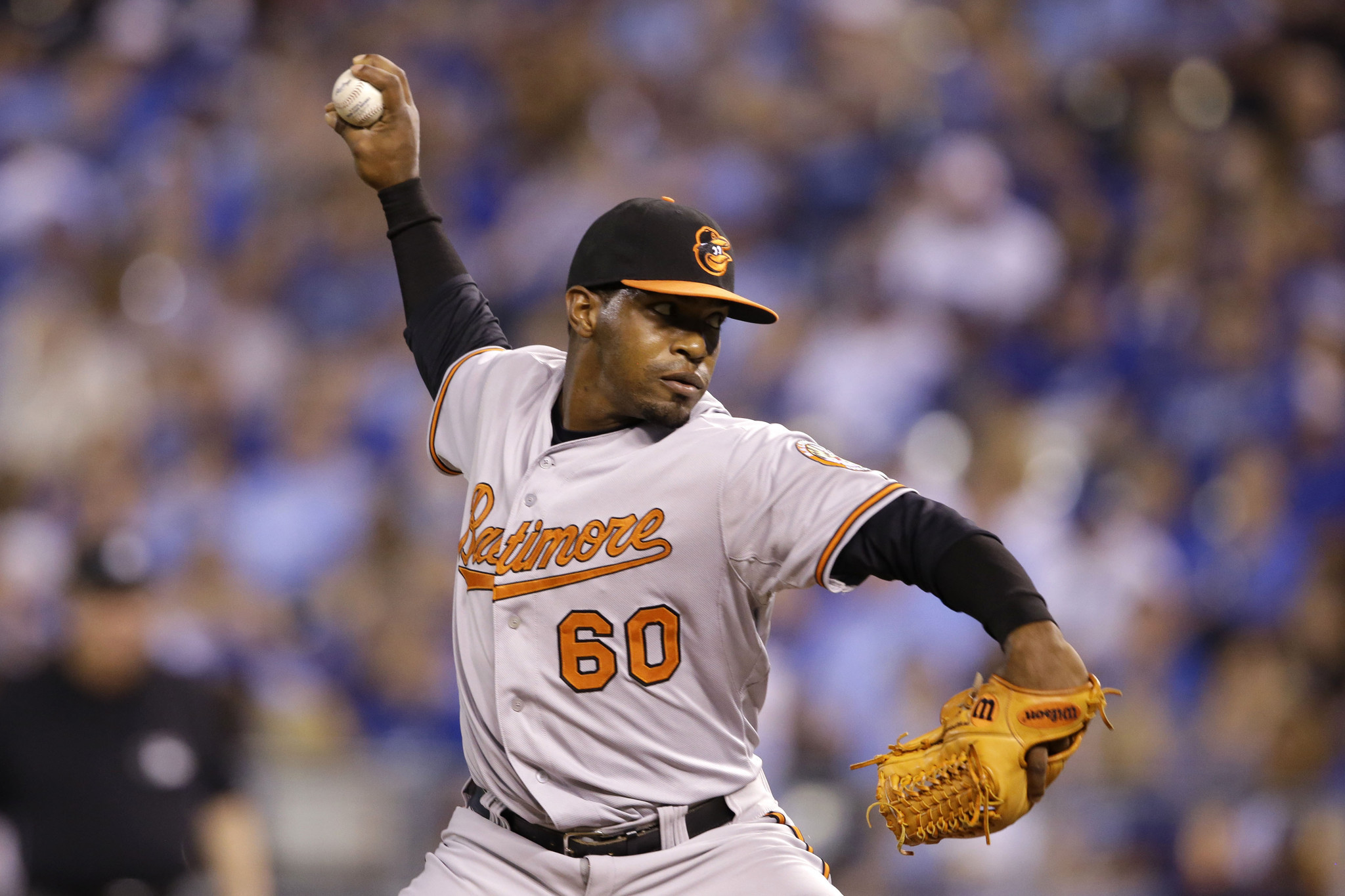 Bs-sp-orioles-next-givens-0211-20160210