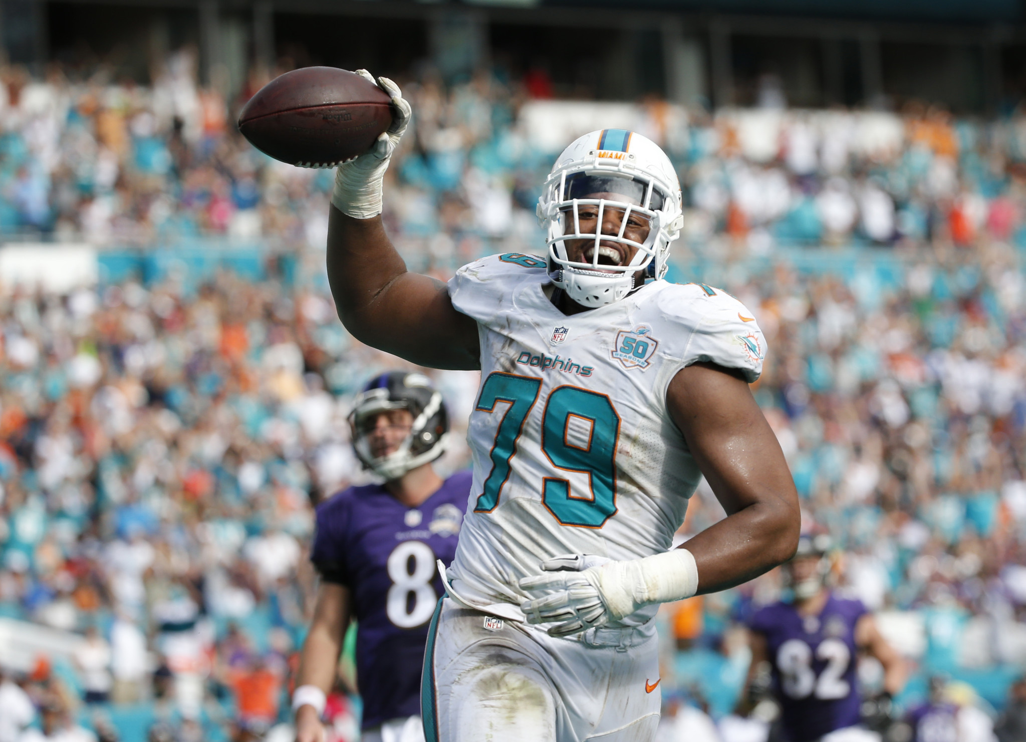 Sfl-miami-dolphins-2016-unrestricted-free-agents-20160210