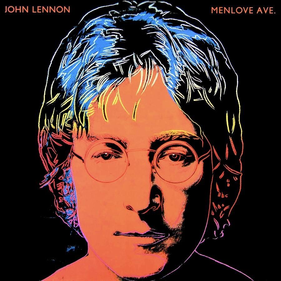 Vinyl Dog Days-of-Summer - cover