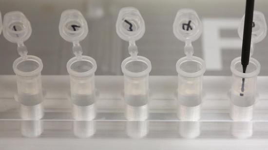 Special Report: Dangerous Doses — Pharmacies miss half of dangerous drug combinations