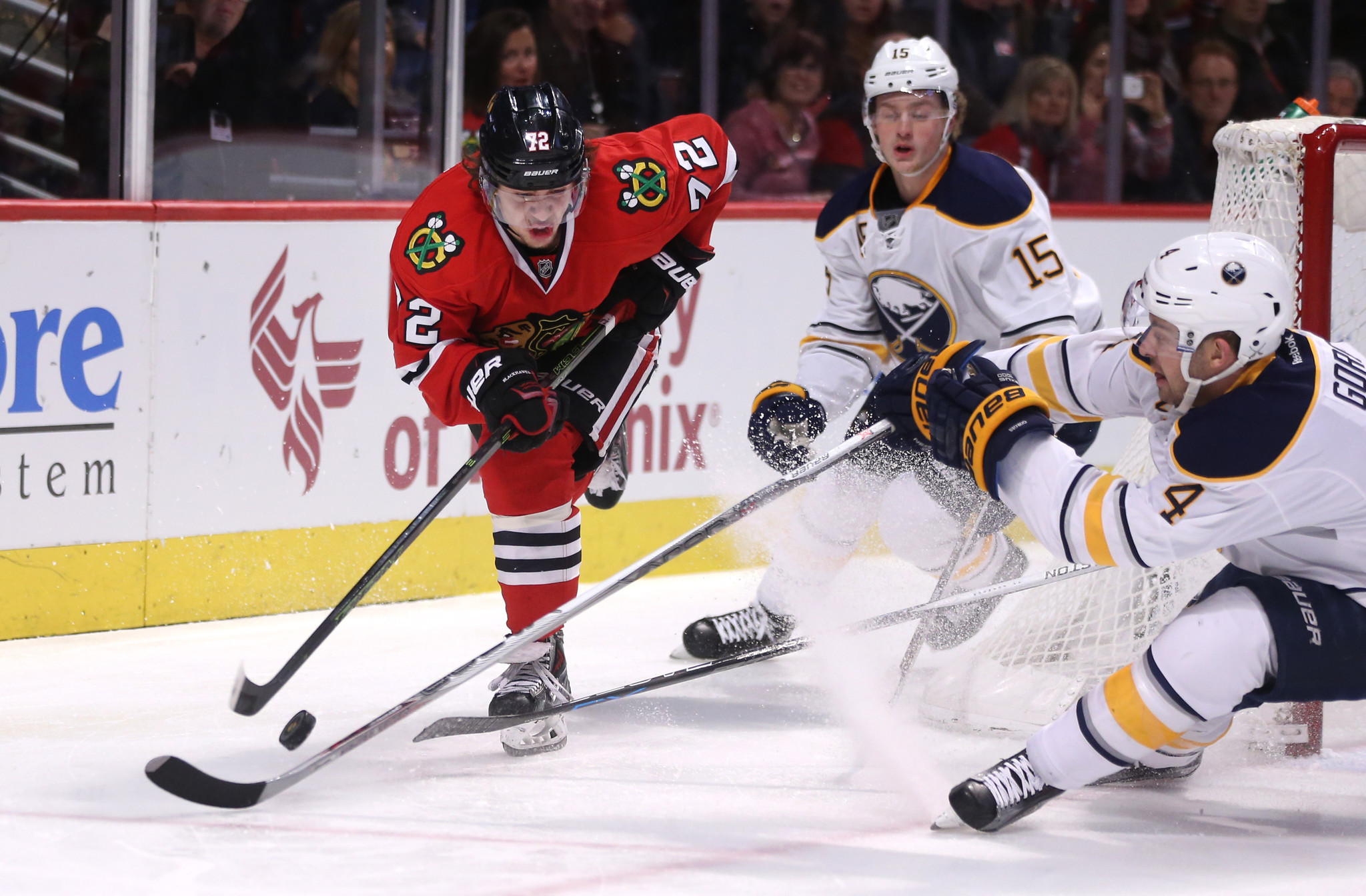 Ct-forward-depth-need-blackhawks-bits-spt-0211-20160210