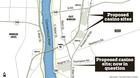 Developer No Longer Has Option On Possible Casino Site In East Windsor