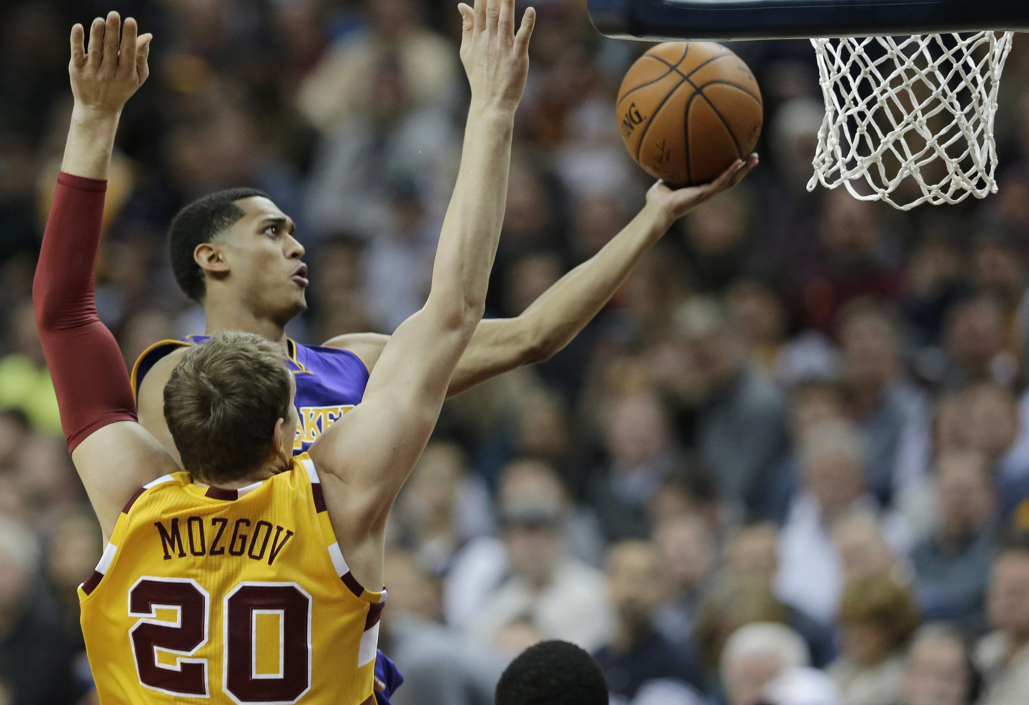 La-sp-ln-lakers-cleveland-cavaliers-20160210