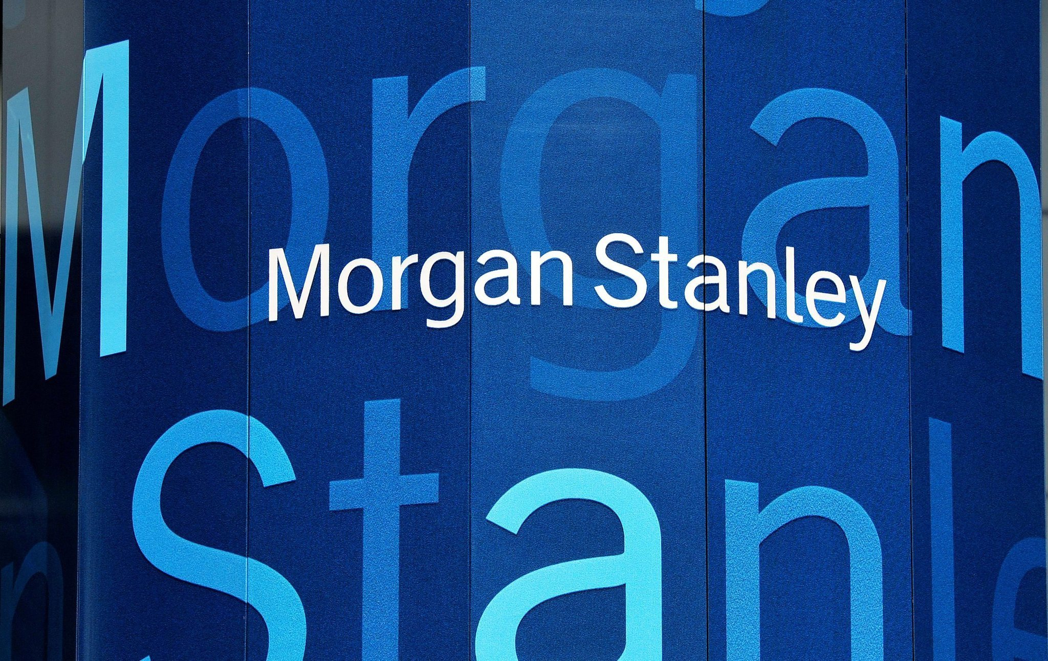Morgan Stanley To Pay 3 2b Over Bank Practices That