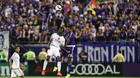 Orlando City looking for consistency on back line in 2016