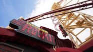 'Am I tall enough yet?' Orlando-area theme park ride height restrictions