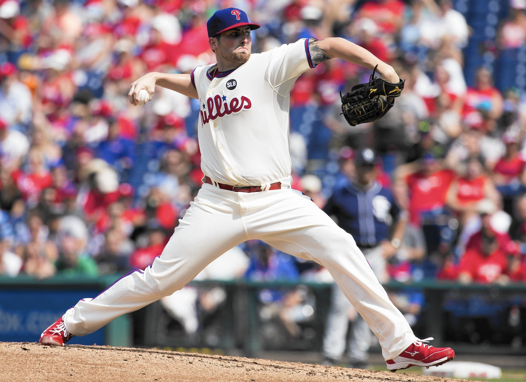 Mc-getting-to-know-phillies-prospects-alec-asher-0211-20160211