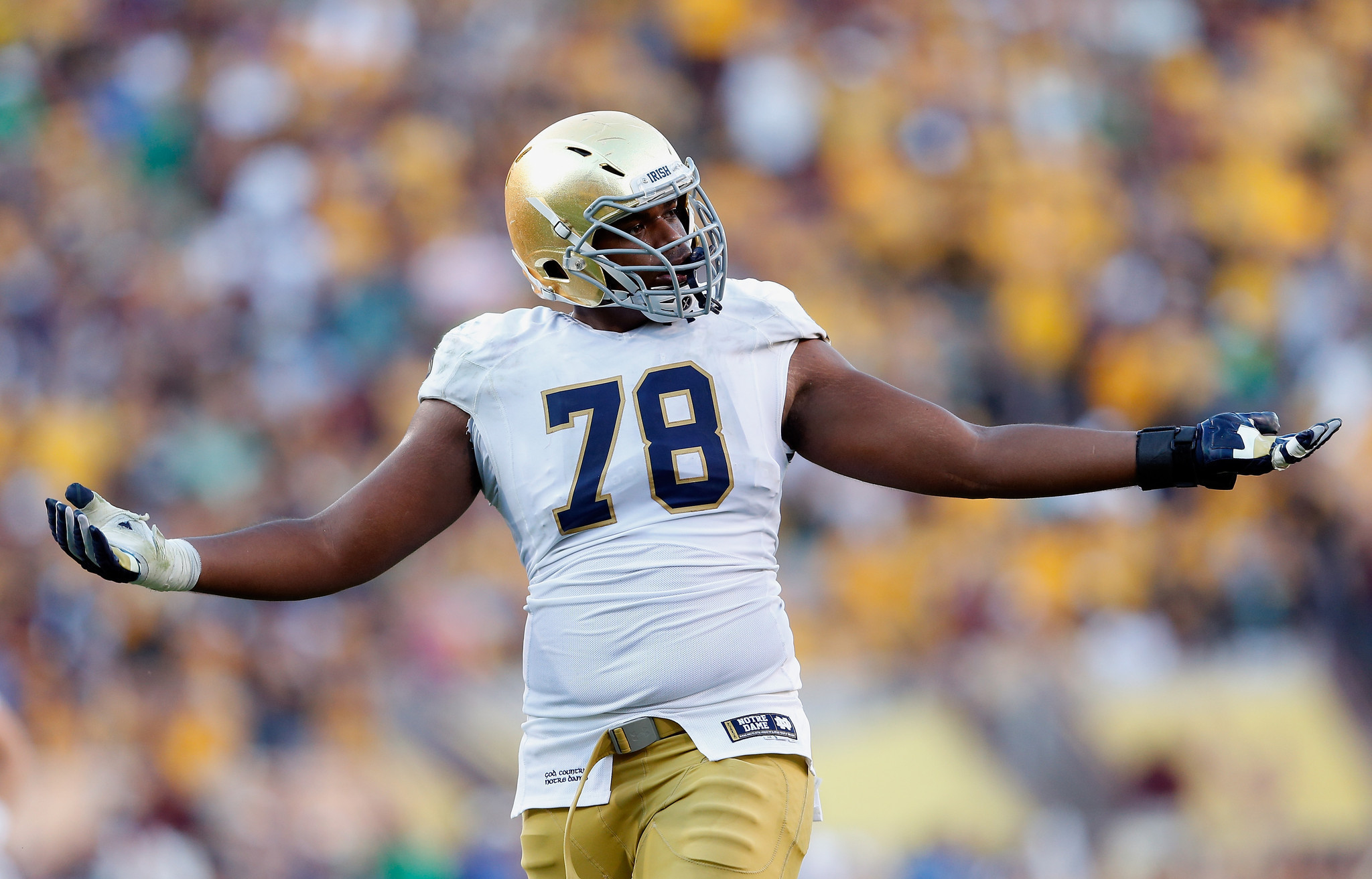 Sfl-nfl-draft-prospects-linked-to-dolphins-in-mock-drafts-20160212