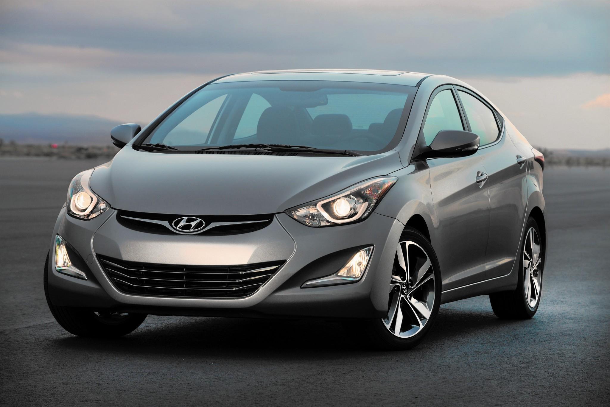 Phillipsburg Easton Hyundai planning move to Lower Nazareth - Lehigh