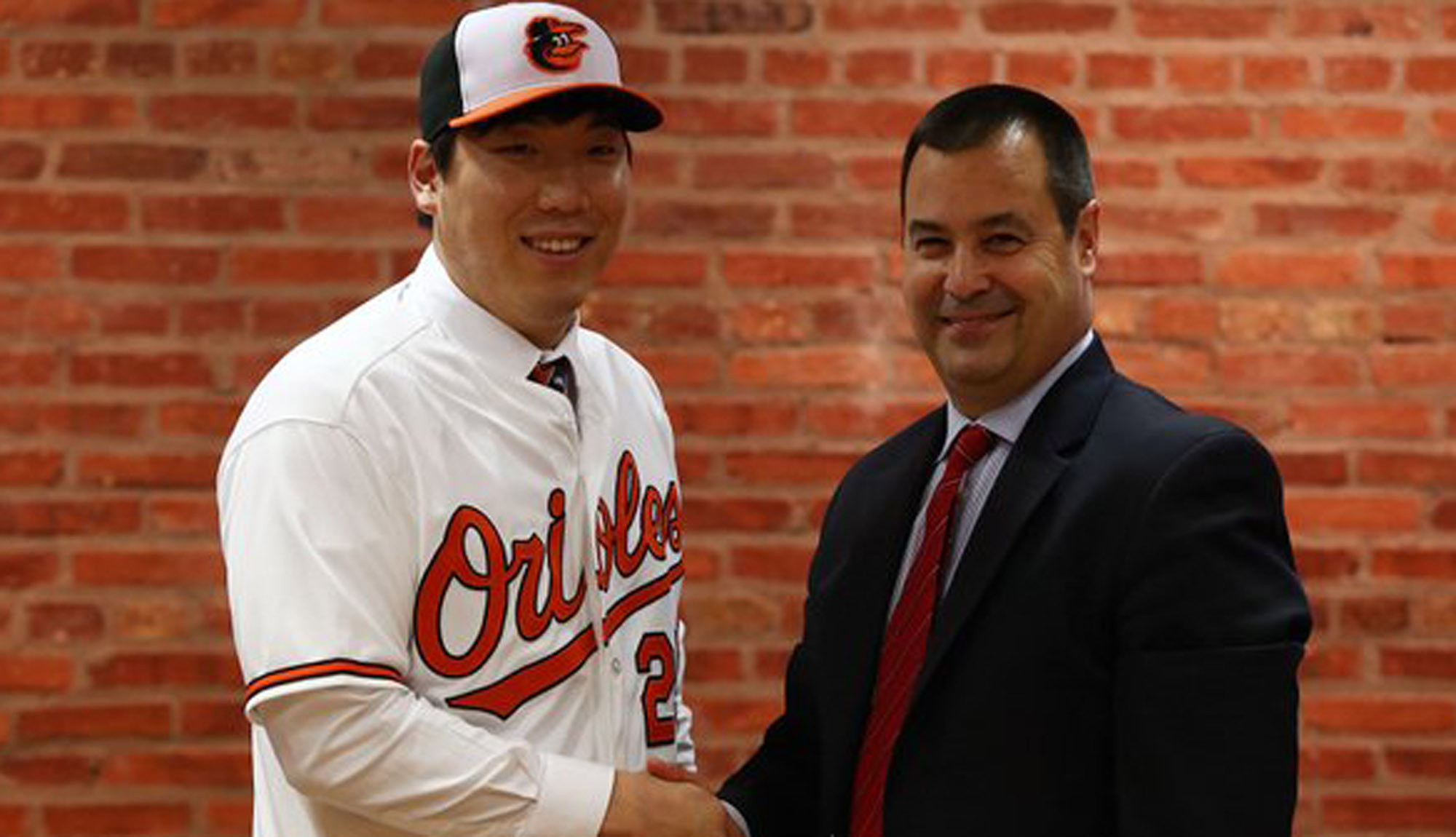 Bal-hyunsoo-kim-could-have-big-impact-in-debut-per-orioles-brass-and-statistical-projections-20160212
