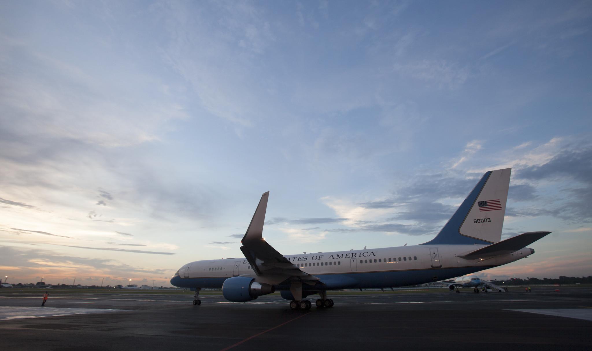 Estados Unidos y Cuba firmarán acuerdo para reanudar vuelos ...