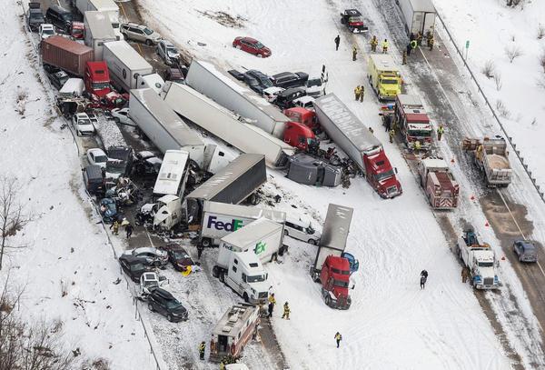 Fox News Austin Car Accident