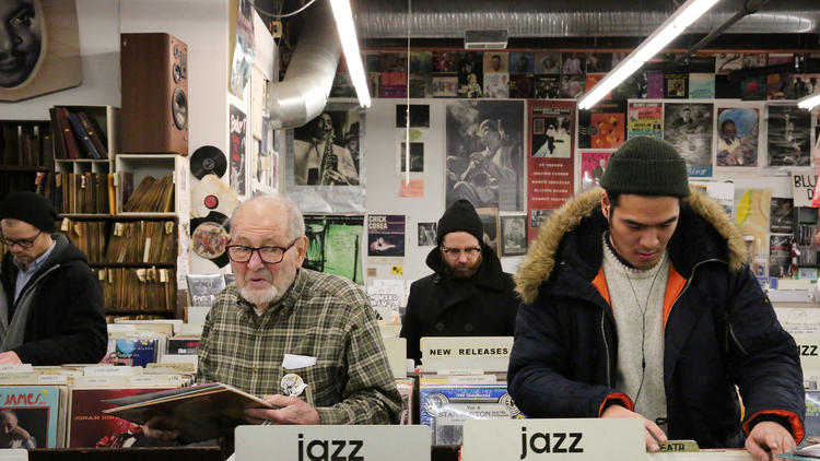 ct-Jazz-Record-Mart-closing