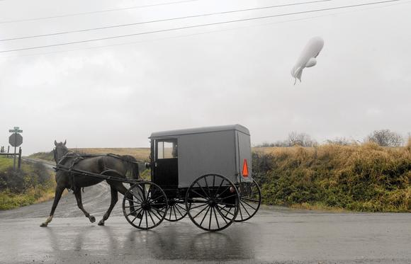 Missing batteries among issues that caused army s runaway blimp in