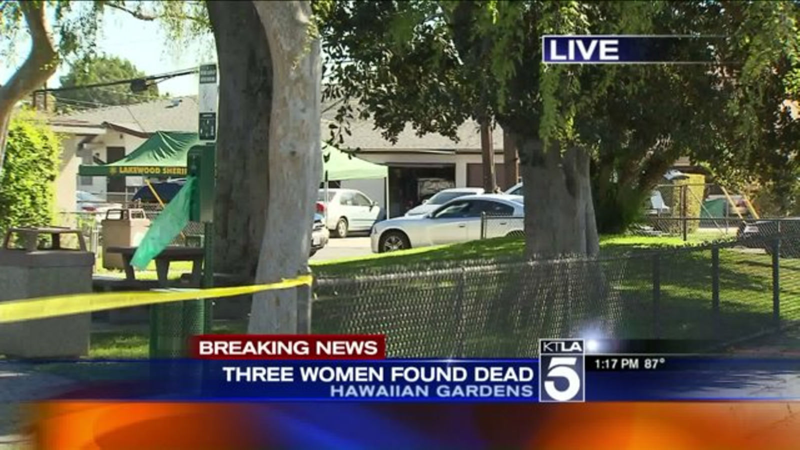 hawaiian gardens single women Results 1 - 30 of 32  search 32 rooms for rent in long beach, california find long beach  apartments, condos, townhomes, single family homes, and much.