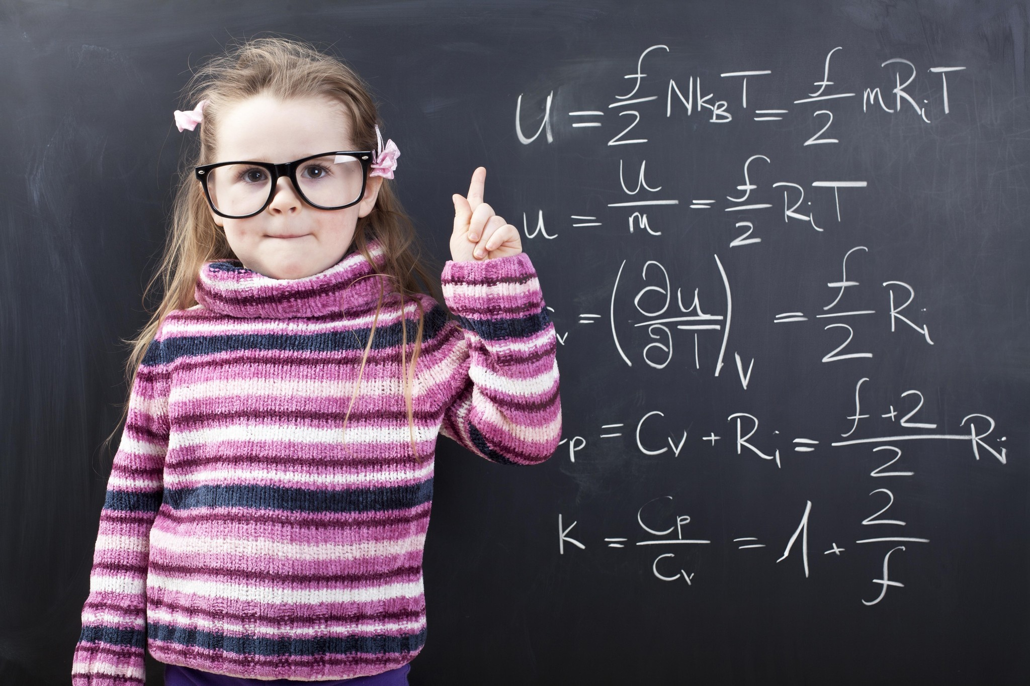 teaching math Math instruction is stuck in the last century how can we change teaching methods to move past rote memorization and help students develop a more meaningful understanding – and be better at math.