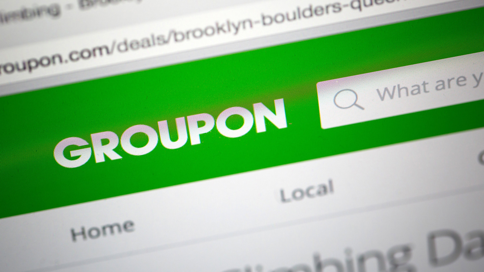 Groupon stock soars after alibaba takes 5 percent stake chicago groupon stock soars after alibaba takes 5 percent stake chicago tribune buycottarizona Image collections