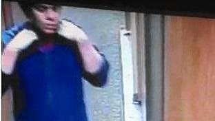 Police probe 86 salon burglaries in Naperville, 31 other towns