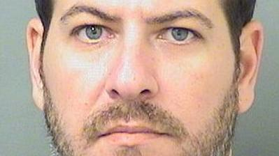 Man serving nearly 33 years in DUI manslaughter wrong-way triple death seeks shorter prison term