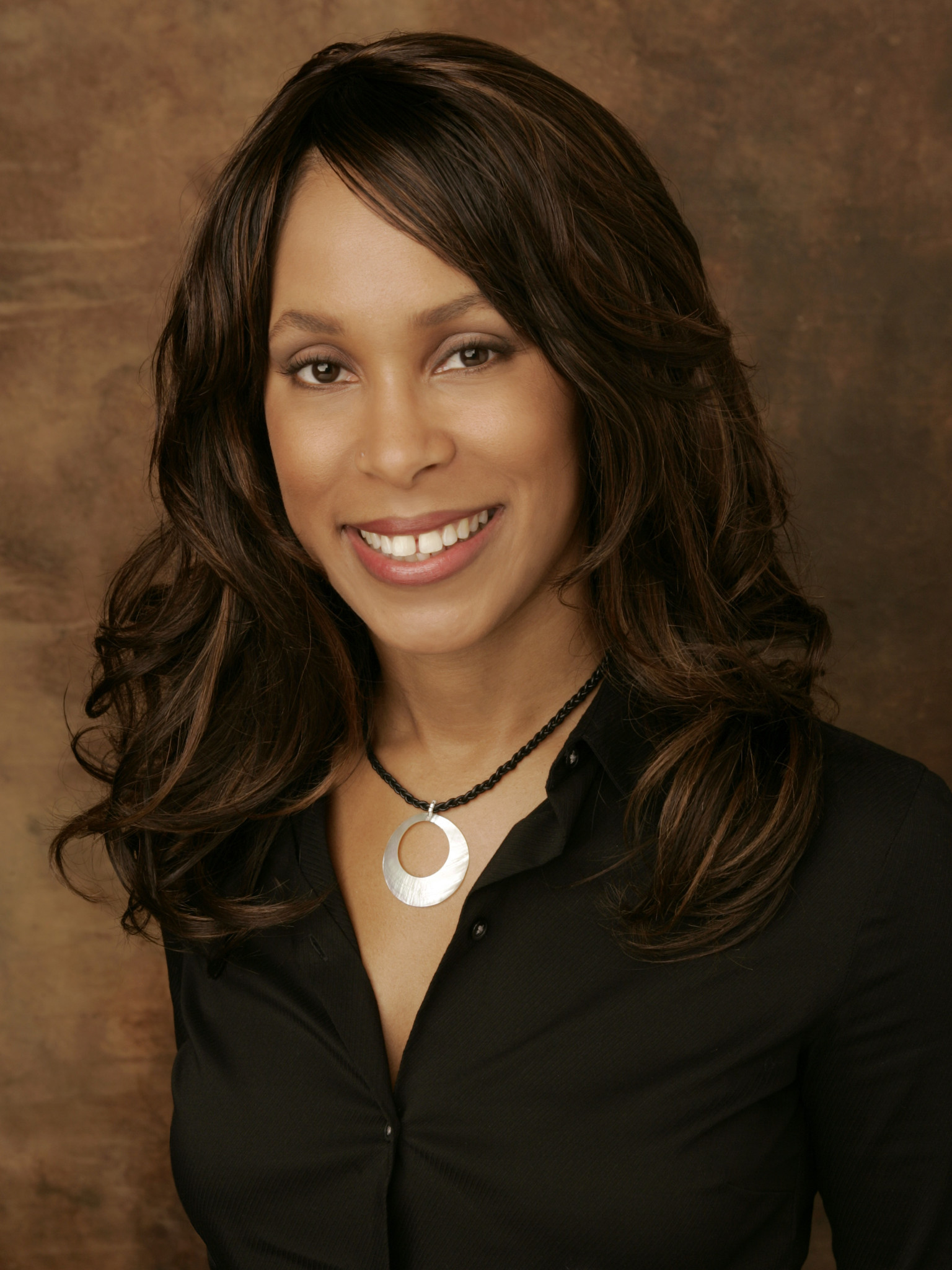 colleagues say new abc president channing dungey is quotthe