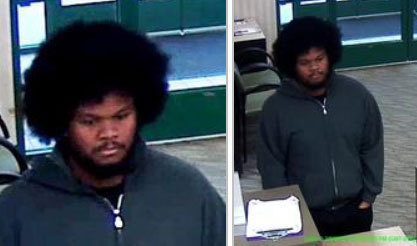 man held in park forest bank robbery suspected in chicago