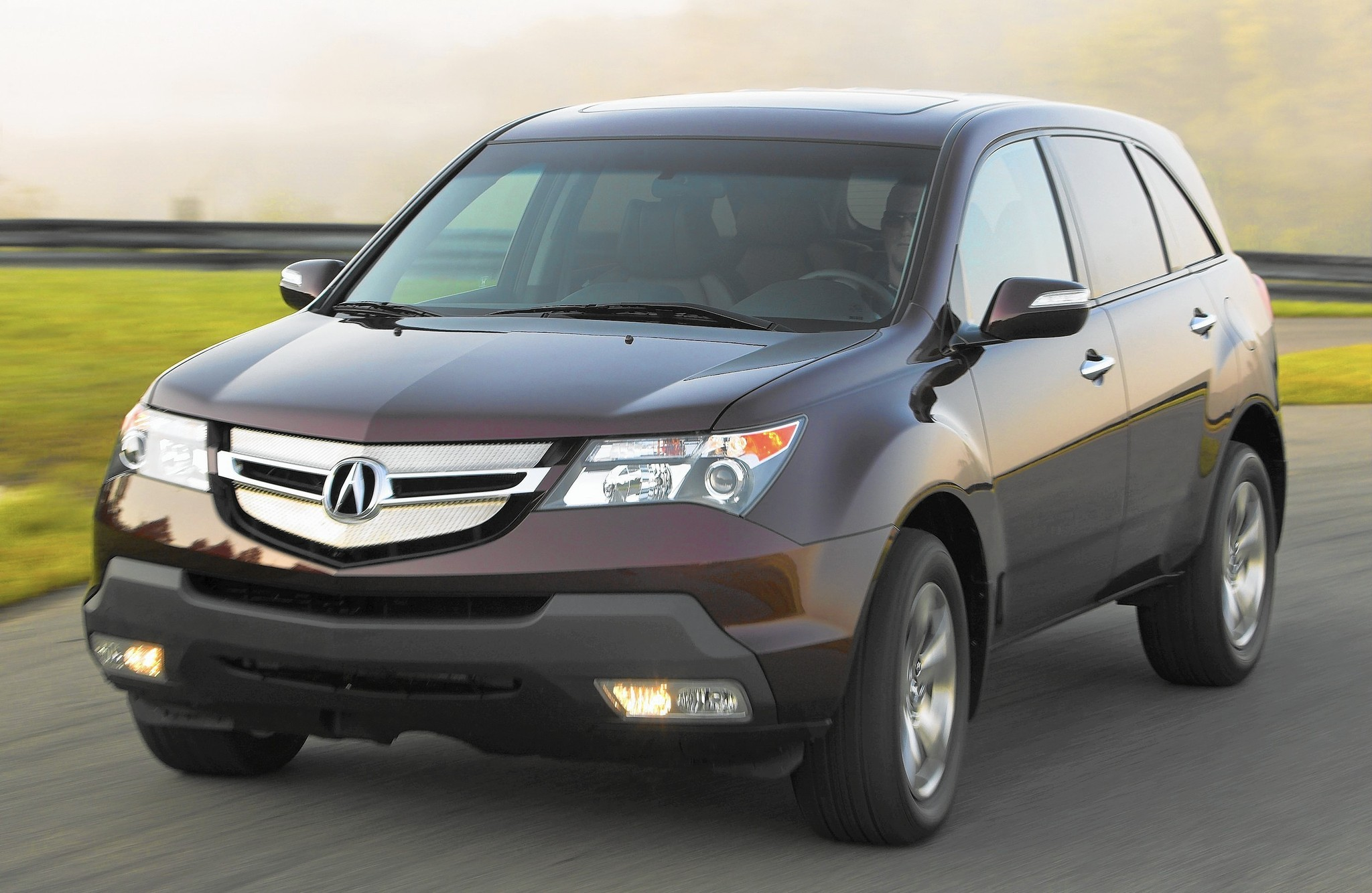 water leak rains on mdx owner s parade chicago tribune