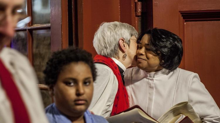 Miguelina Howell Elegido primer Latina Dean en los EE.UU.