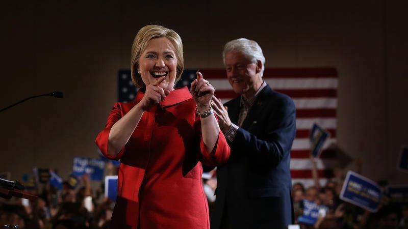 (Justin Sullivan / Getty Images)