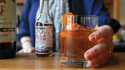 Spanish vermouth on the rise in Chicago