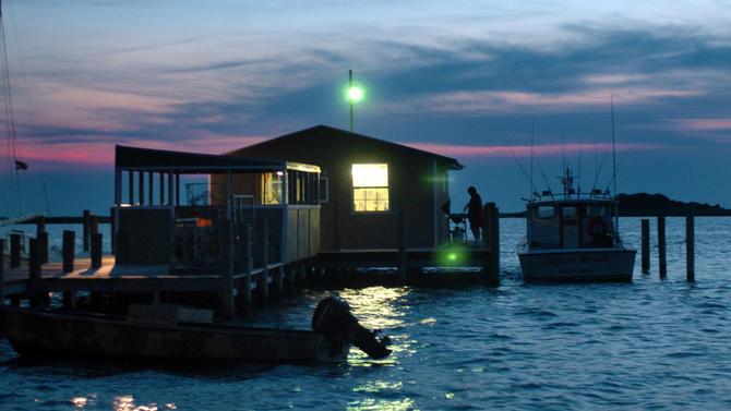 Mid Atlantic Bucket List Must See Places In Maryland D C Delaware Pennsylvania Virginia