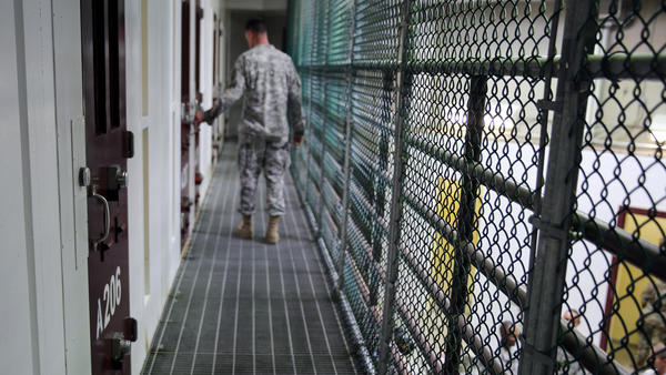 Guantanamo Bay | What's next?
