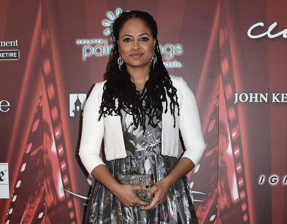 DuVernay to direct
