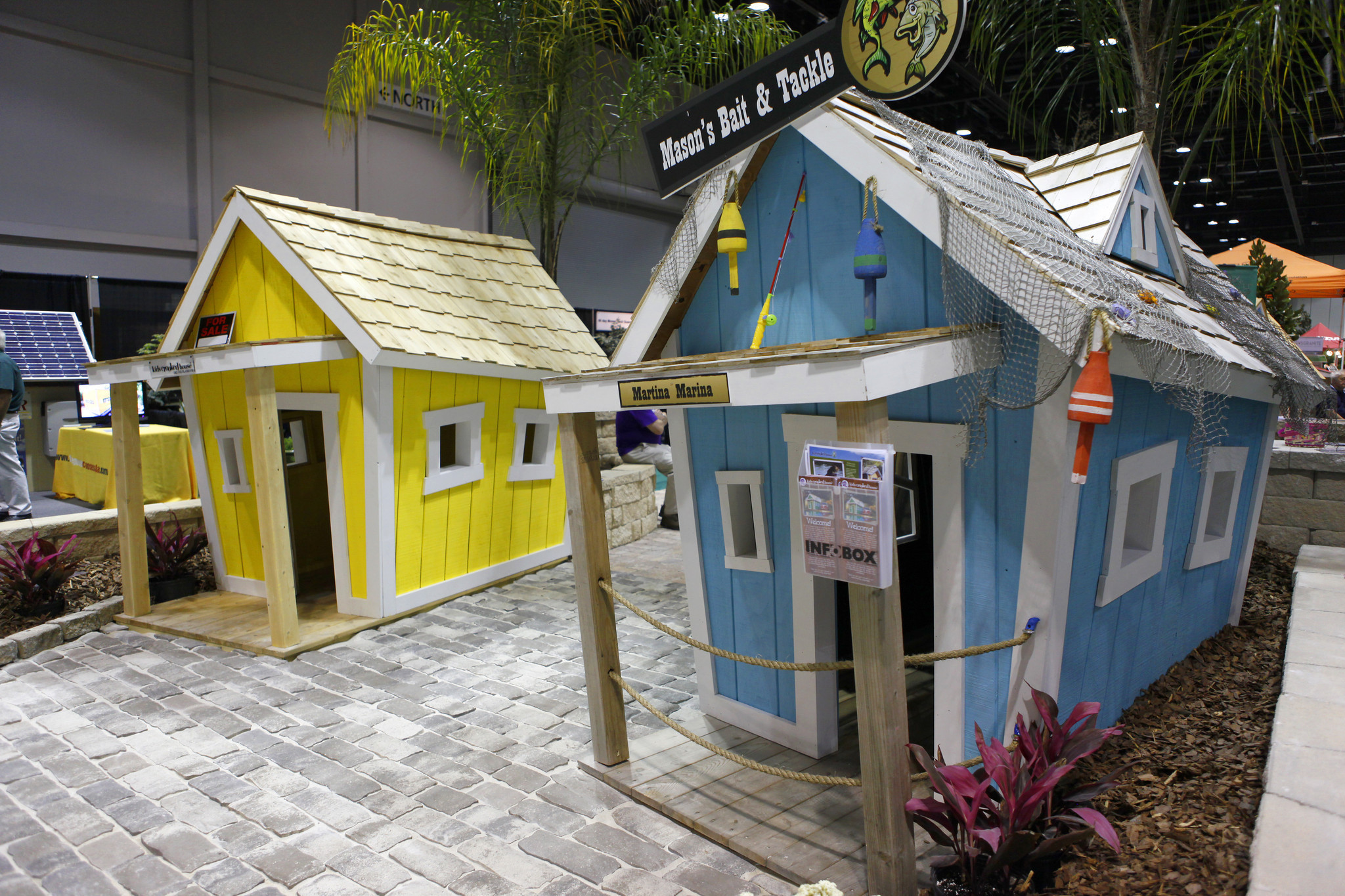 Bravo, Food Network Stars Slated For Orlando Home U0026 Garden Show   Orlando  Sentinel