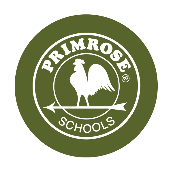 Primrose School of Longwood at Wekiva Springs