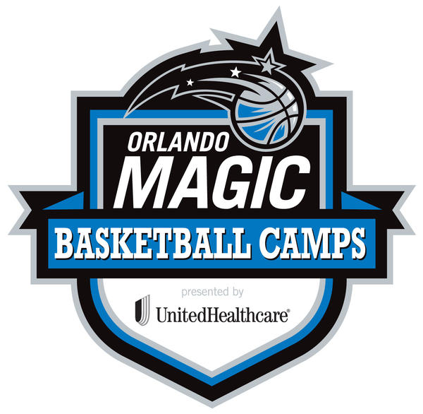 Orlando Magic Youth Basketball Spring Break Camps