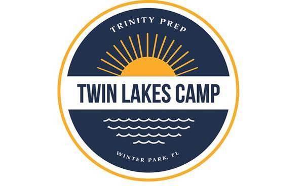 Twin Lakes Camp at Trinity Prep