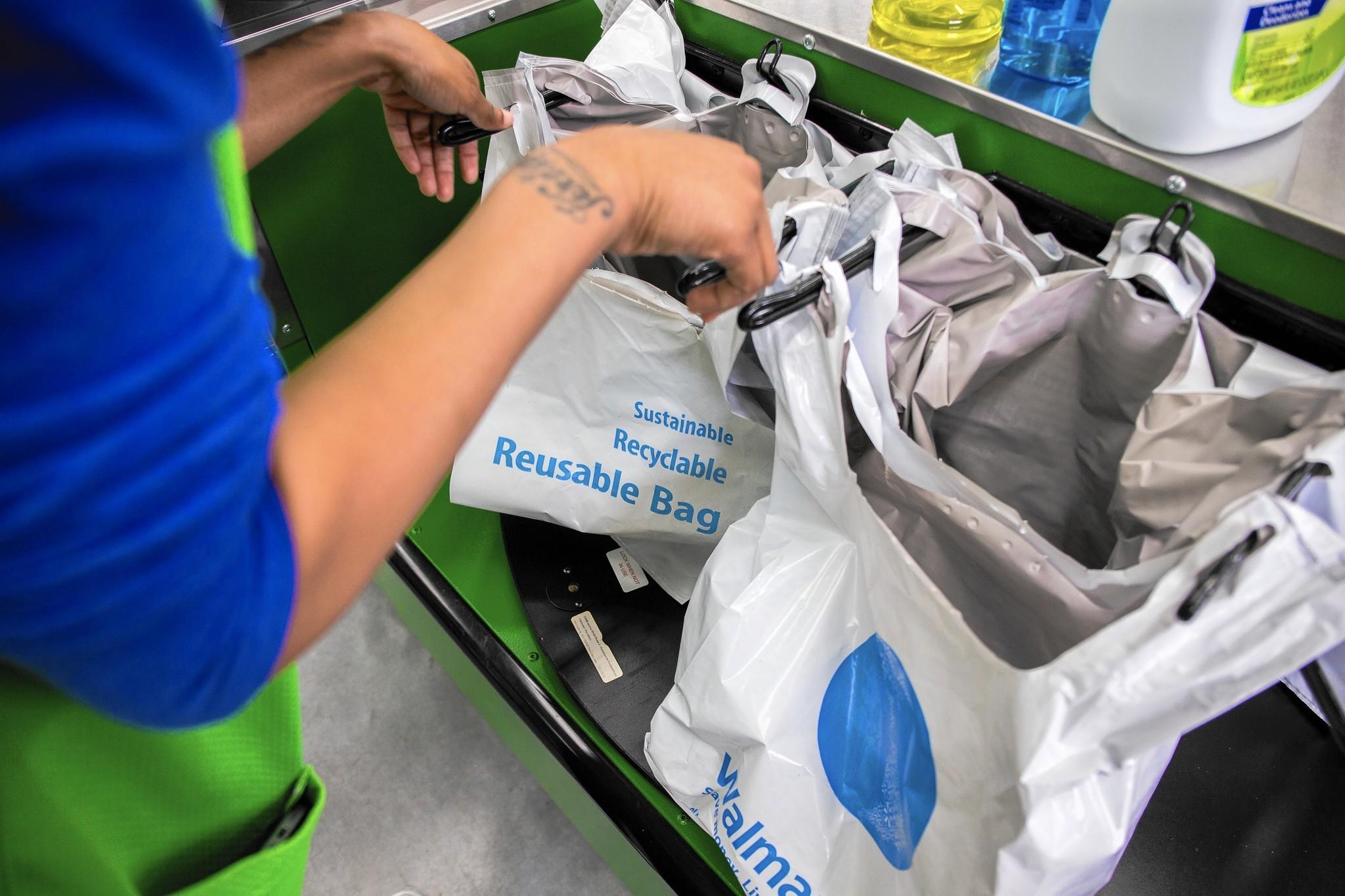 Plastic bag ban chicago - Plastic Bag Ban Chicago 27